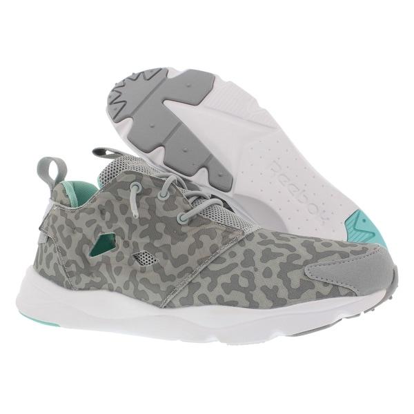 Reebok Furylite Women's Shoes Size