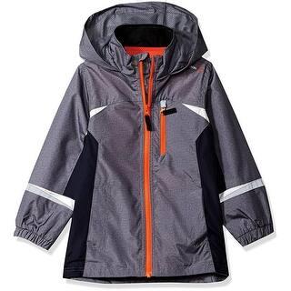 64979985c4bc London Fog Children s Clothing