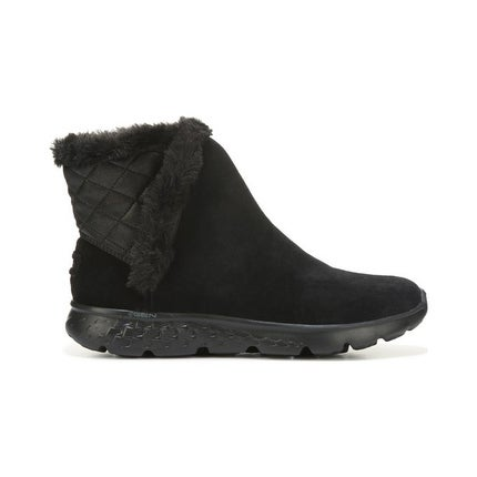 Skechers Women's ON THE GO COZIES WINTER Boot