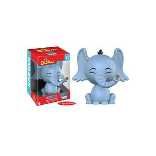 Funko Dorbz XL Dr. Seuss - Horton - Multi