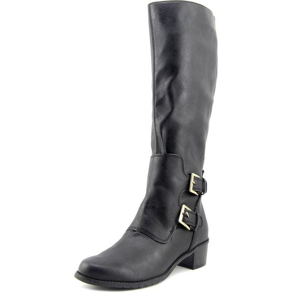 Aerosoles Ever After Women Black Boots