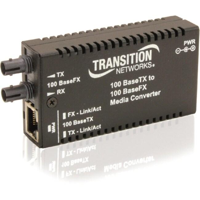 CICLOVATION 3513.31502  SHIFT CABLE ZINC 1.2X2100 BOX//100
