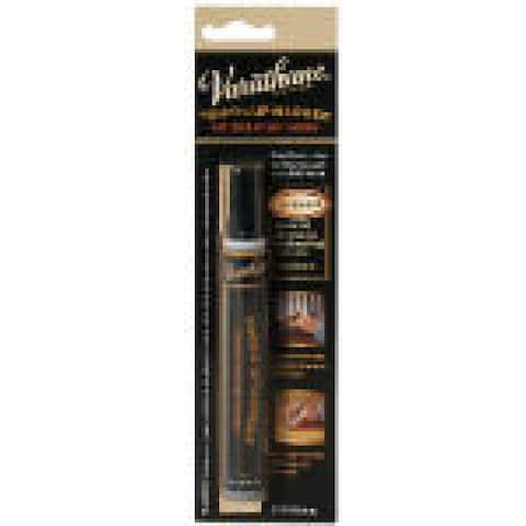 Varathane 215360 Group 9 Touch-Up Marker