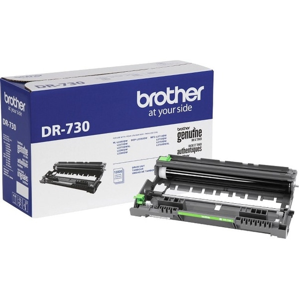 Brother Int L (Supplies) - Dr730