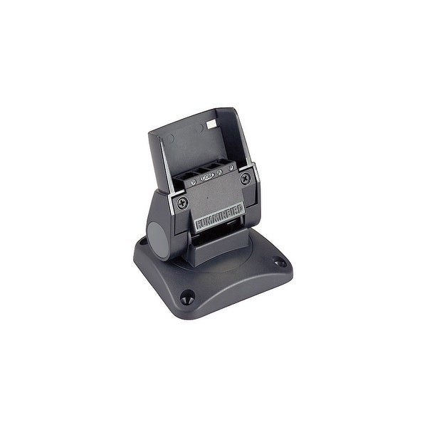 Humminbird Quick Disconnect Mount 740077-1 MS M Mounting System