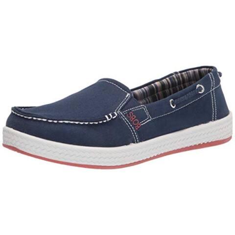 Skechers womens 113752 Sneaker, Nvy, 10 US
