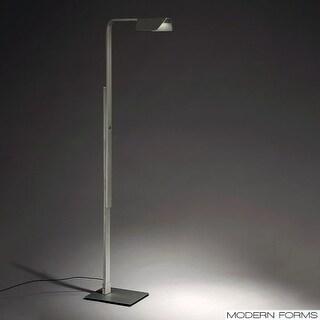 """Modern Forms FL-1550 Dove 1 Light 54"""" Tall"""