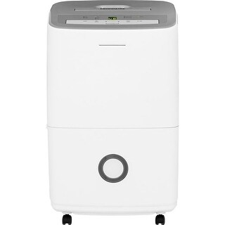 Frigidaire FFAD7033R1 Frigidaire Dehumidifier With Digital Humidity Readout
