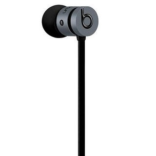 Beats by Dr. Dre urBeats In-Ear Headphones (Space Gray)