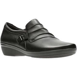 Clarks Women s Shoes  c028fb464