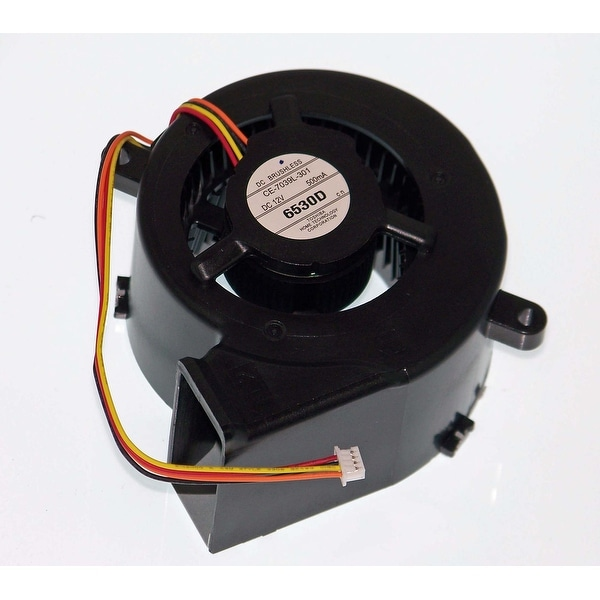 OEM Epson Fan Specifically For: EH-TW5210, EH-TW5300, EH-TW5350, EX5240, EX5250