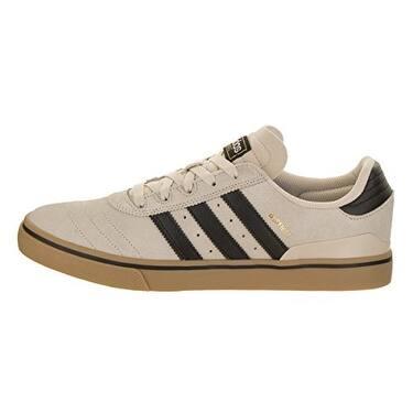 e72c382eb1874 Shop Adidas Men's Lucas Premiere ADV Skate Shoes - Free Shipping ...