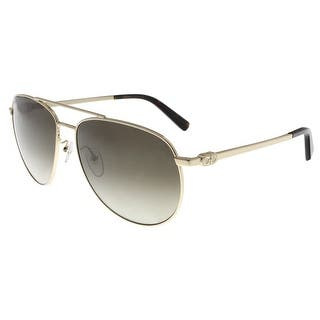 90f395437ae Salvatore Ferragamo Women s Sunglasses