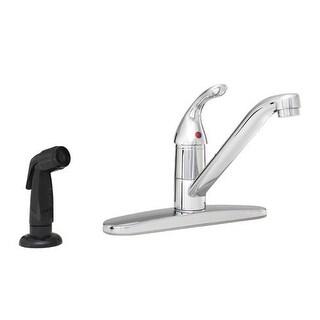 ProFlo PFXC3111 Faucet Kitchen Single Handle