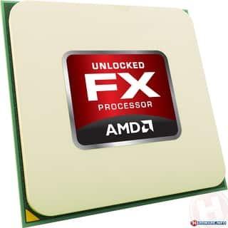 Refurbished - AMD FX-6200 3.80-4.10 GHz 6-Core Processor Desktop CPU https://ak1.ostkcdn.com/images/products/is/images/direct/20f40b11636e56ea91808d8a666274ccd1034612/AMD-FX-6200-3.80-4.10-GHz-6-Core-Processor-Desktop-CPU.jpg?impolicy=medium