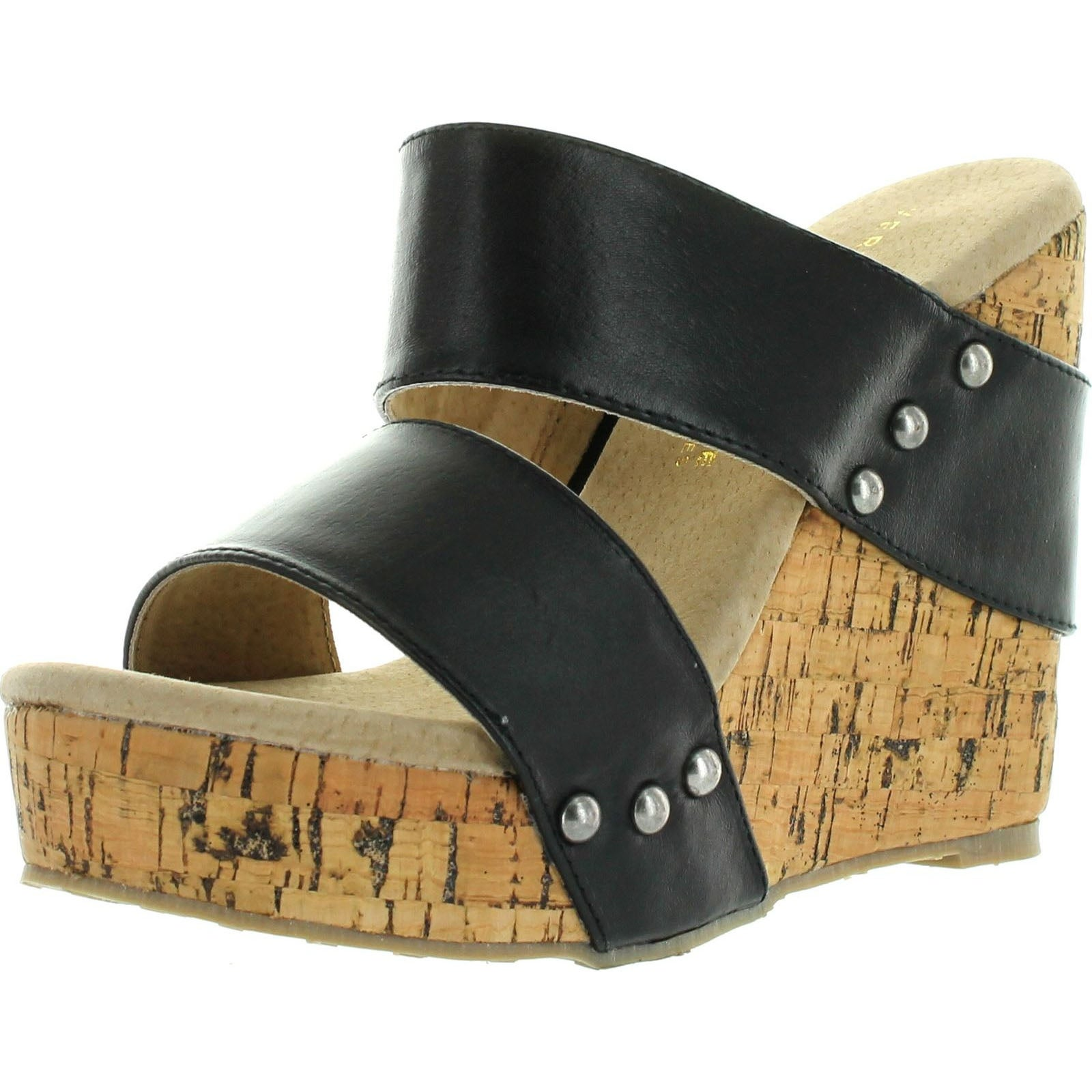 cc7fe2ffeaff9 Buy Very Volatile Women's Sandals Online at Overstock | Our Best Women's  Shoes Deals