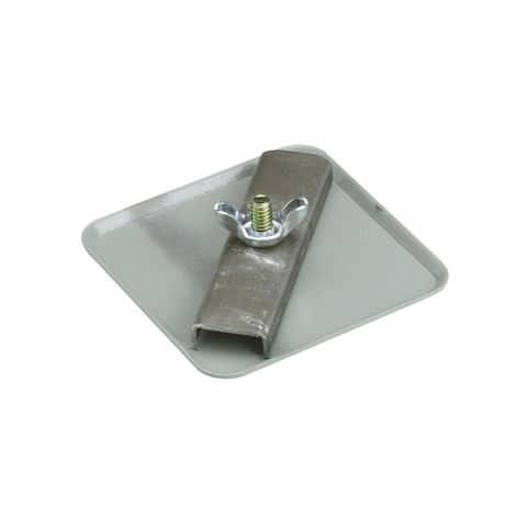 Eaton Small Hub Cover Plate