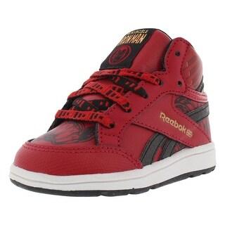 Reebok Marvel Infant's Shoes
