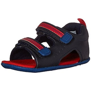 Carters Wilson Sandals Infant Leather