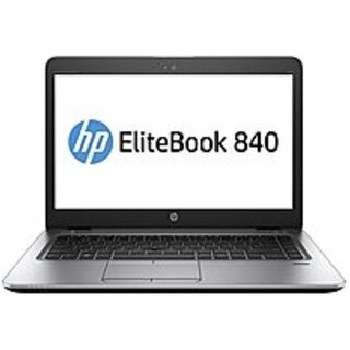 HP EliteBook 840 G3 V1H24UT Notebook PC - Intel Core i7-6600U 2.6 (Refurbished)