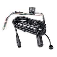 Garmin 010-10918-00 Power & data Cable