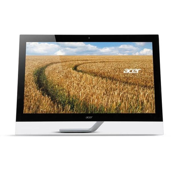 Acer T272HLBMJJZ LED Monitor