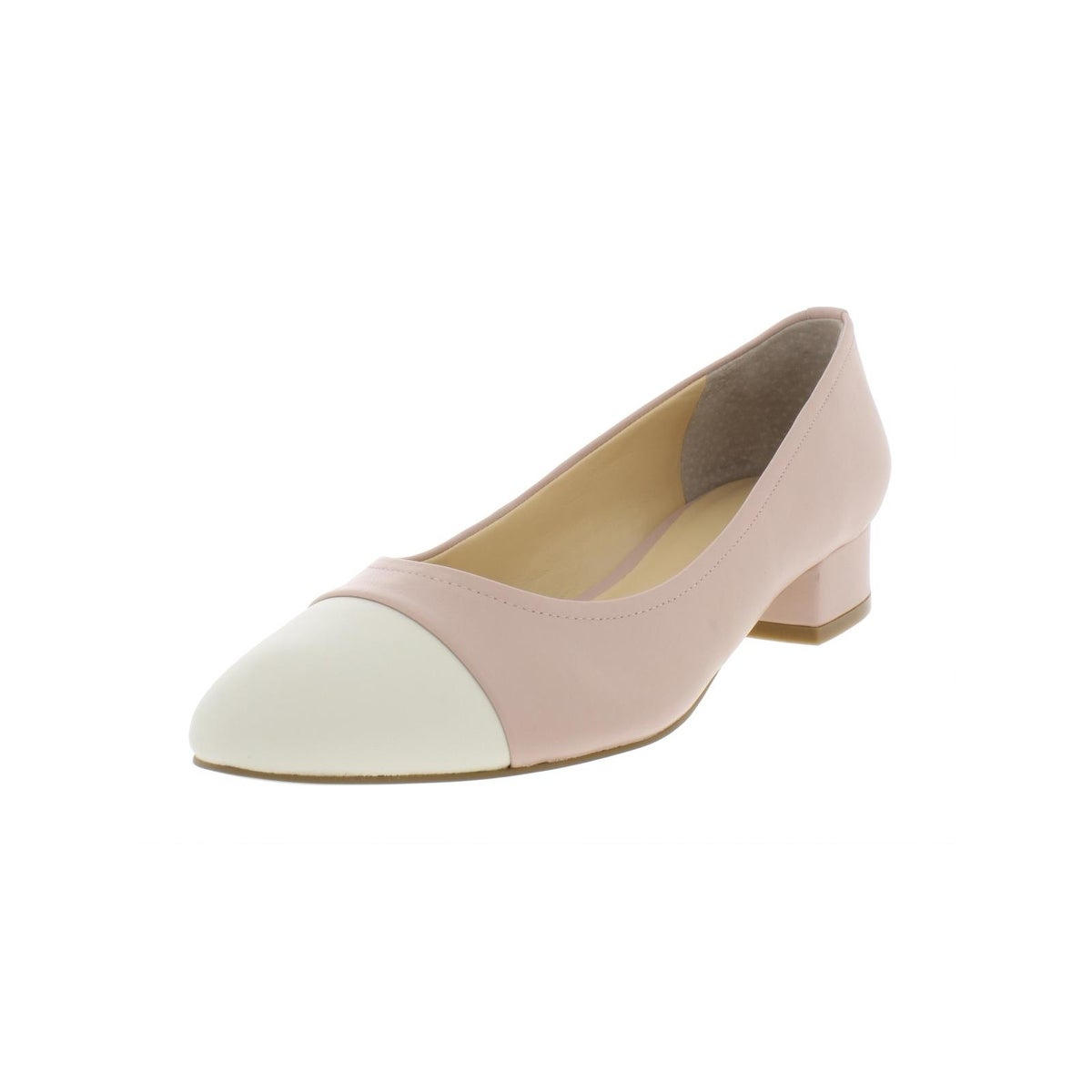 Women's Shoes | Find Great Shoes Deals Shopping at Overstock