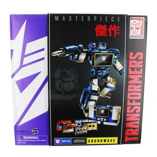 Transformers Masterpiece Soundwave Action Figure https://ak1.ostkcdn.com/images/products/is/images/direct/21048968b860b049f09a289f988fd2de478ea833/Transformers-Masterpiece-Soundwave-Action-Figure.jpg?impolicy=medium