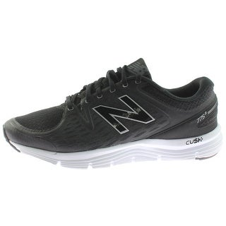 New Balance Mens Running Shoes Signature Mesh - 11 extra wide (e+, ww)