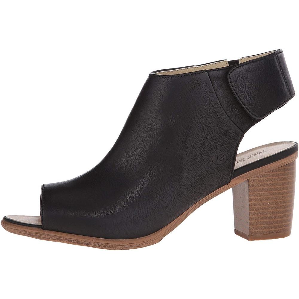 Black Friday Josef Seibel Women's Shoes
