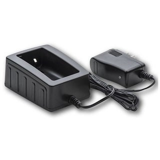 Ozonics SG-SBC01P HR-200 Battery Charger for Ozonics HR200 Batteries w/ 4 Hours Charging Time