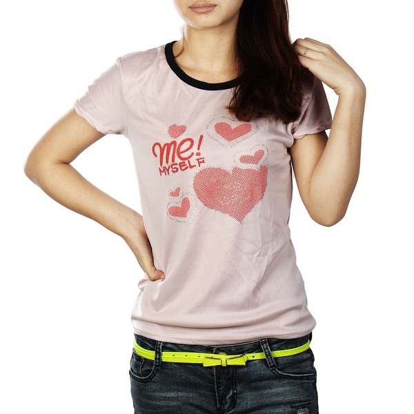 Image result for T-shirt bargains