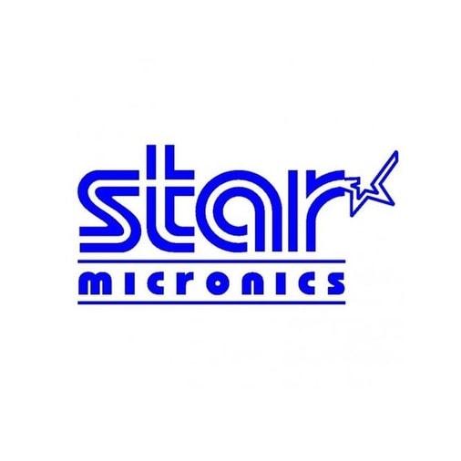 Star Micronics Nc-Nr - 37963930