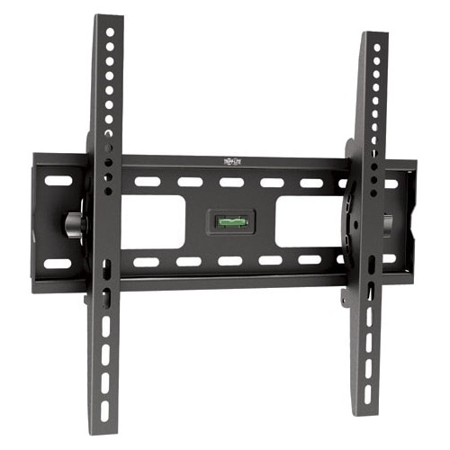 """Tripp Lite DWT2655XP Tripp Lite Display TV LCD Wall Monitor Mount Tilt 26"" - 55"" Flat Screen - 165 lb Load Capacity -"