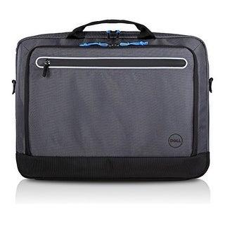 DELL Urban Carrying Case Briefcase XFJPM Dell Urban Carrying Case Briefcase