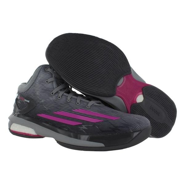 Adidas Craz Light Boost Men's Shoes Size
