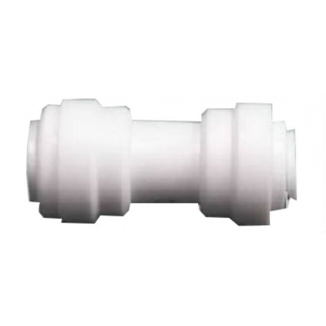 Watts PL-3016 Quick Connect Coupling, 5/16 x 1/4