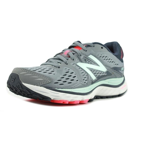 New Balance W880 Women GB6 Running Shoes