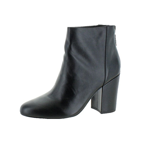 31644fe88cf Shop Steve Madden Womens Star Booties Ankle High Every Day Wear ...