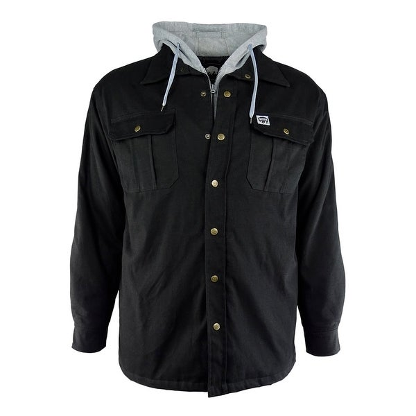 Buffalo Outdoors® Buffalo Work Jacket