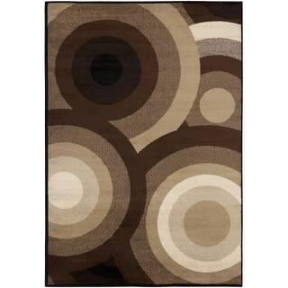 Surya PAR1051-23 Paramount 2' x 3' Rectangle Polypropylene Power Loomed Geometri|https://ak1.ostkcdn.com/images/products/is/images/direct/211e70d385c45ad8e9f3a77fdc98646202e360c1/Surya-PAR1051-23-Paramount-2%27-x-3%27-Rectangle-Polypropylene-Power-Loomed-Geometri.jpg?impolicy=medium