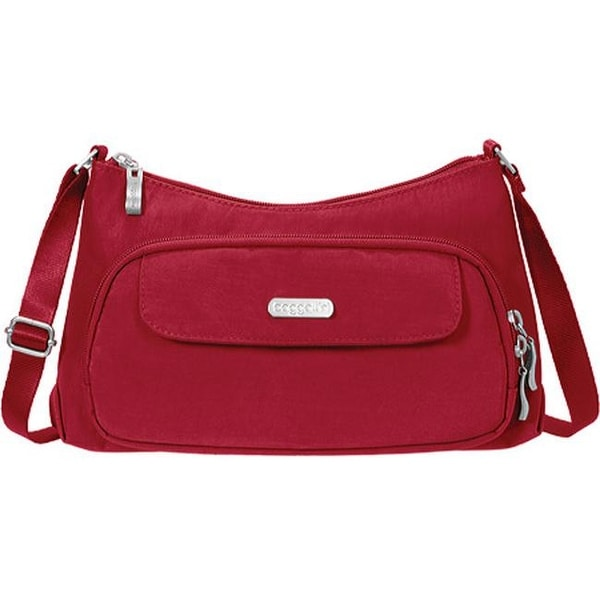 Baggallini Women X27 S Evb477 Everyday Bagg Le Us