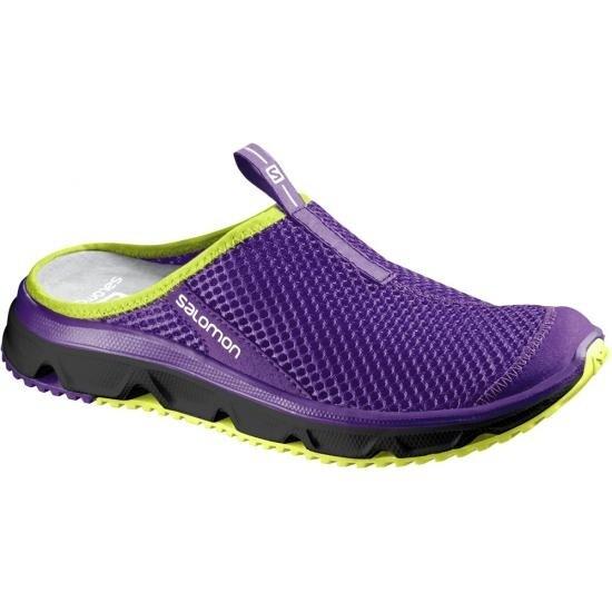 Salomon RX Slide 3.0 Shoe, Womens