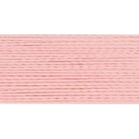 Peach - Rayon Super Strength Thread Solid Colors 1;100Yd