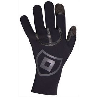 Stormr Gloves Mens Cast Kevlar Neoprene Black RGK30N|https://ak1.ostkcdn.com/images/products/is/images/direct/2123b7a74f218795cff8e50f30ac21c94354bfe4/Stormr-Gloves-Mens-Cast-Kevlar-Neoprene-Black-RGK30N.jpg?impolicy=medium