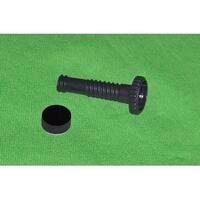 OEM Epson Projector Foot / Feet: EMP-740, EMP-1717, EMP-1715, EMP-1710,