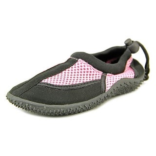 Starbay Water Socks Round Toe Synthetic Water Shoe