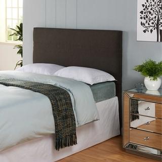 Link to Porch & Den Brooklyn Headboard Similar Items in Bedroom Furniture
