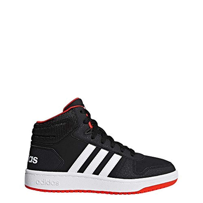 adidas Baby Hoops 2.0 Basketball Shoe