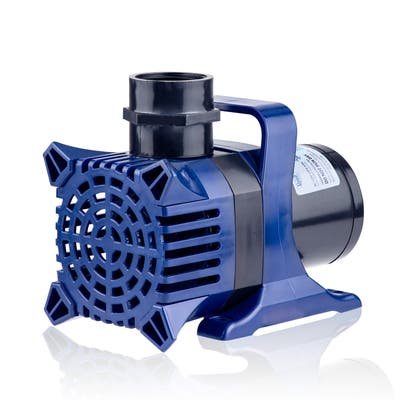 Alpine 3100 GPH Cyclone Pump for Ponds and Fountains